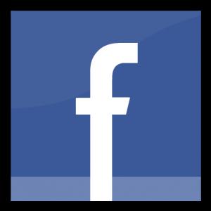FacebookLogo_full